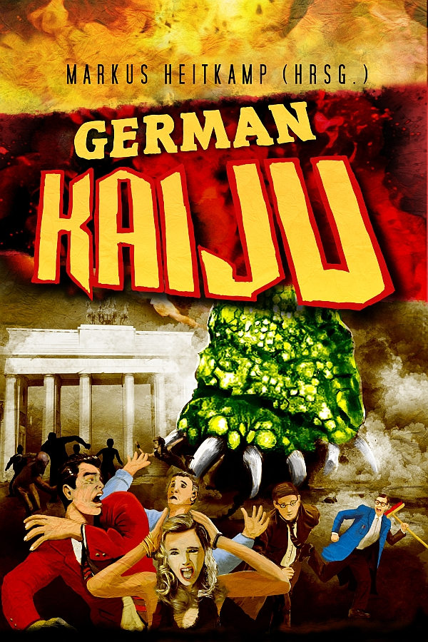 germankaiju frontcover web