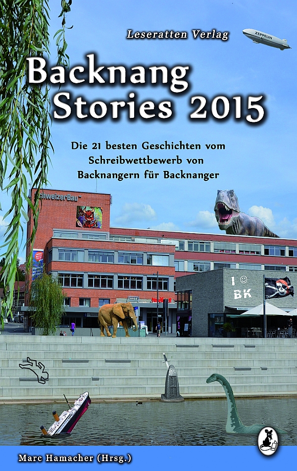 BKStories2015 cover