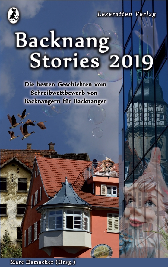 BK Stories2019 Cover